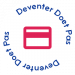 DeventerDoetPas_badge