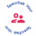 Specifiekvoor_badge